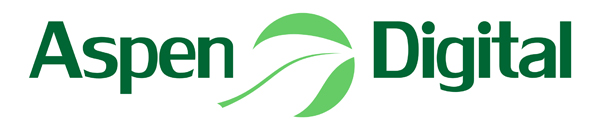 third-logo