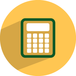 calculator-icon-256