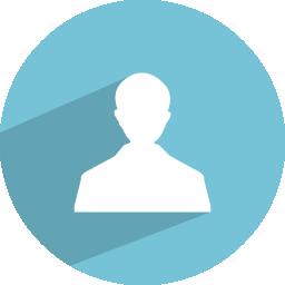 person-icon-256